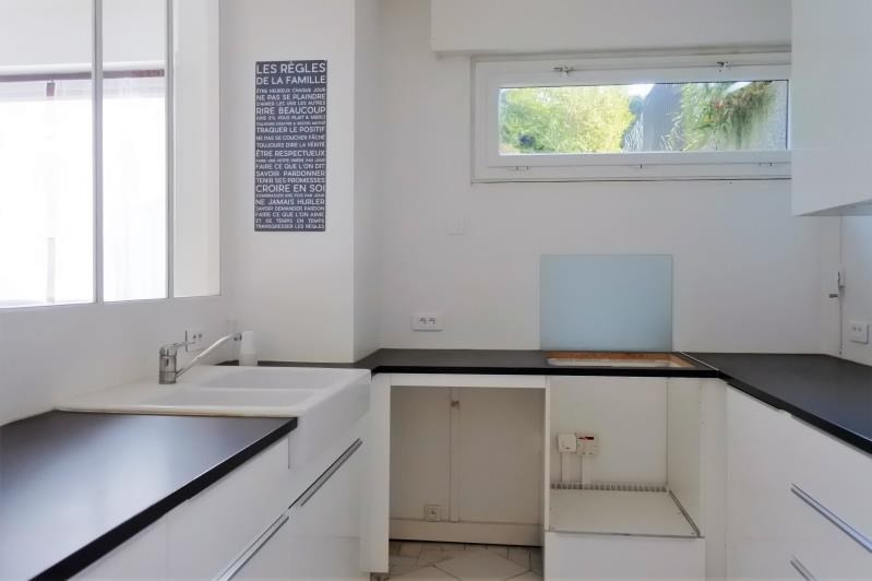 Vente appartement Vaucresson 535 000€ - Photo 7