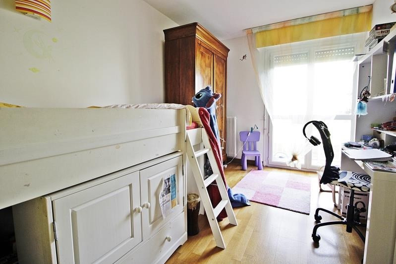 Vente appartement Chambourcy 374000€ - Photo 7