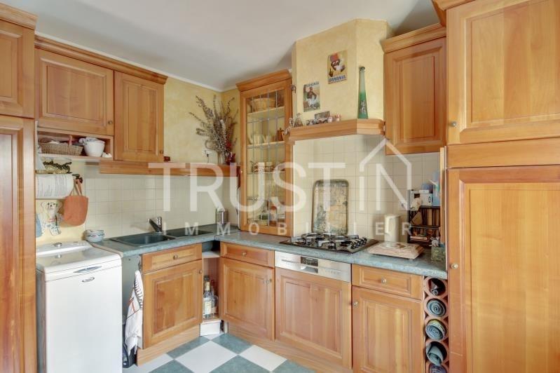 Vente maison / villa Chelles 634000€ - Photo 16