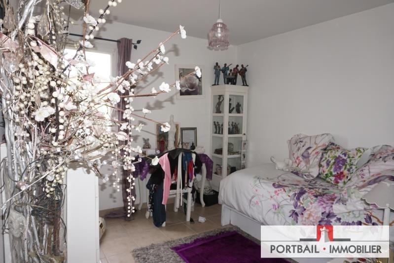 Vente appartement St martin lacaussade 55000€ - Photo 5