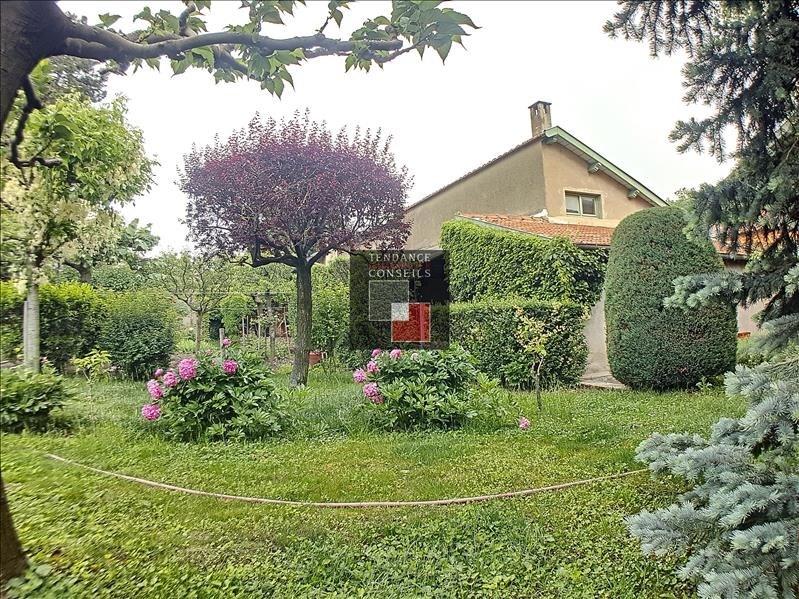 Vente maison / villa Villé morgon 526000€ - Photo 15