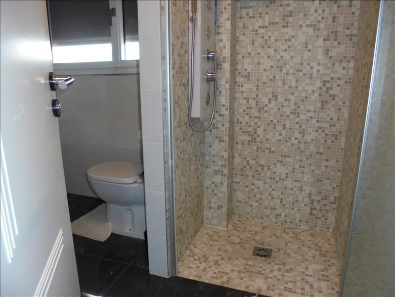 Vente appartement Marnaz 255 000€ - Photo 9