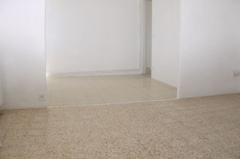 Vente appartement Marseille 10ème 118 000€ - Photo 4