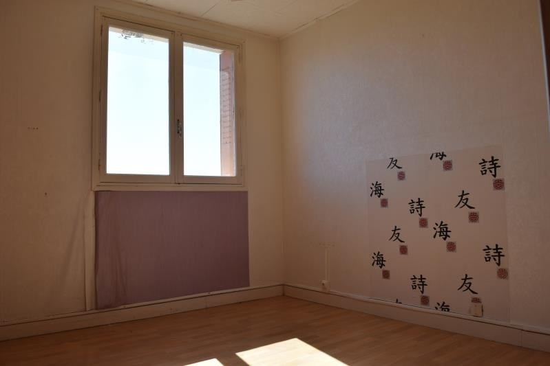 Vente appartement Roanne 39 000€ - Photo 3