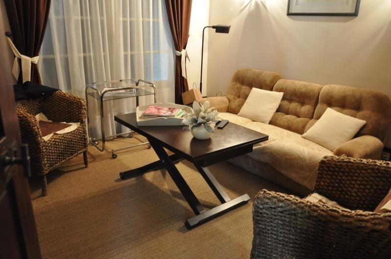 Vente de prestige maison / villa La baule 1155000€ - Photo 7