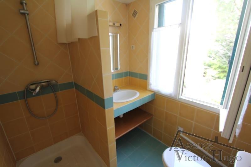 Vente de prestige maison / villa Rueil malmaison 1170000€ - Photo 10