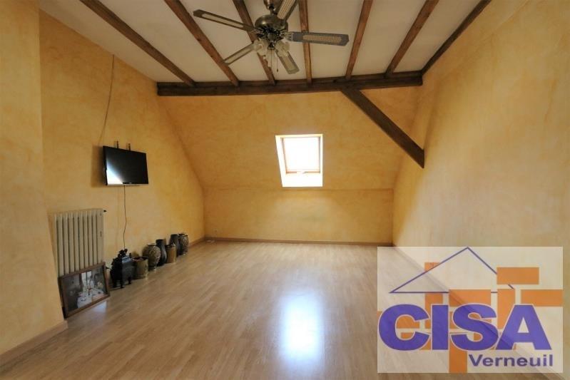 Vente maison / villa Senlis 259000€ - Photo 6