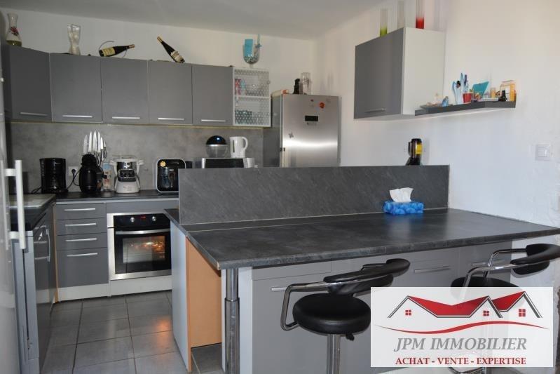 Vente maison / villa Cluses 275400€ - Photo 1