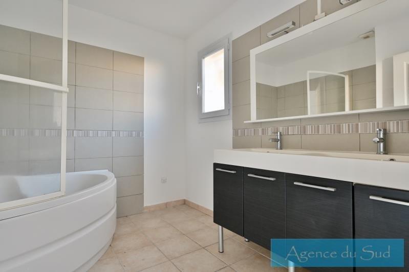 Vente maison / villa Nans les pins 384000€ - Photo 9