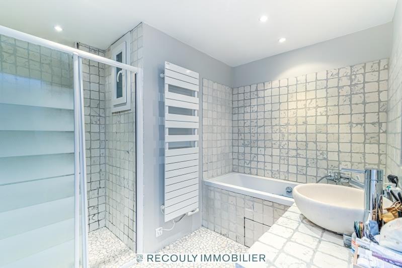 Vente appartement Marseille 7ème 500000€ - Photo 10
