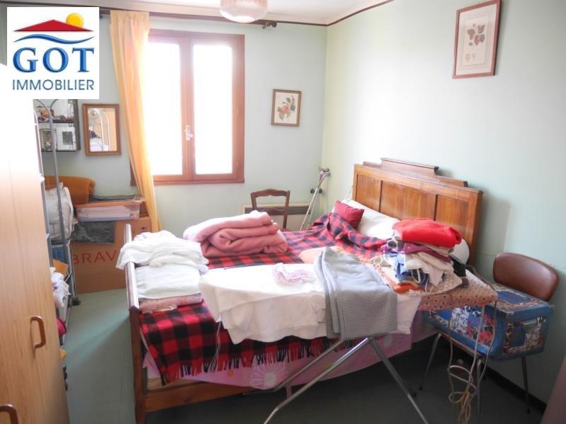 Vente maison / villa Claira 64500€ - Photo 4