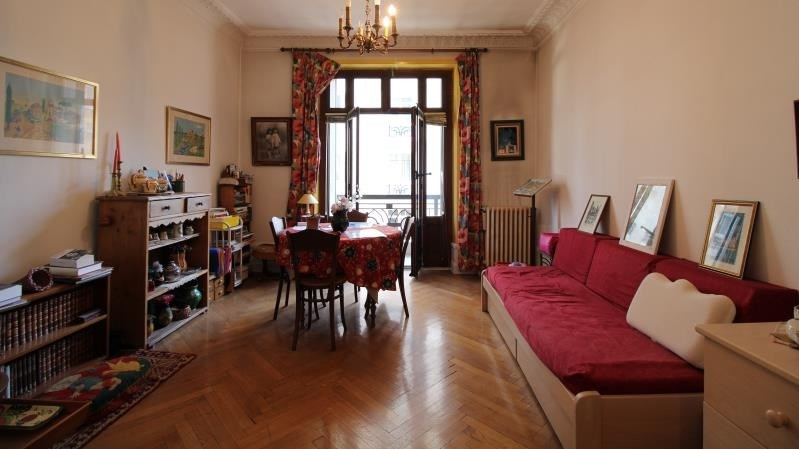 Vente appartement Annecy 400 000€ - Photo 1
