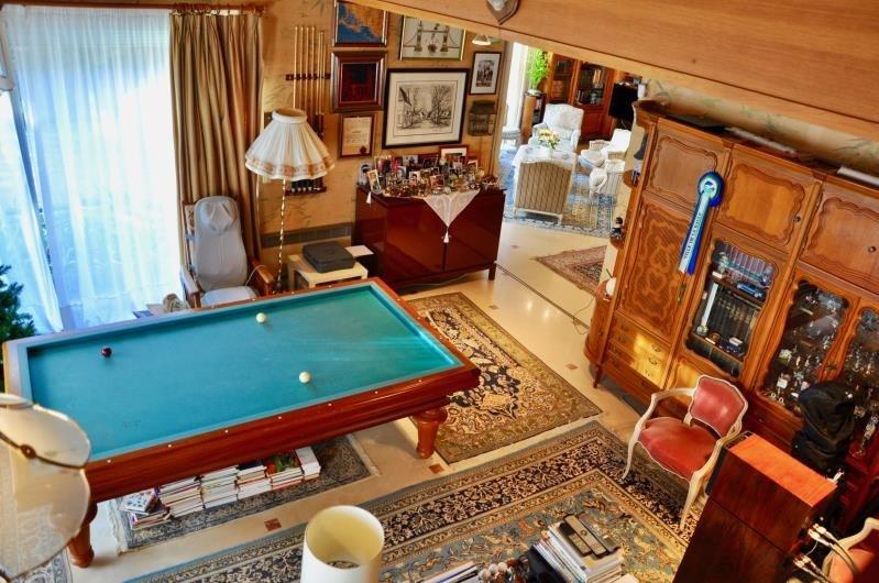 Revenda residencial de prestígio casa La baule 1768000€ - Fotografia 4