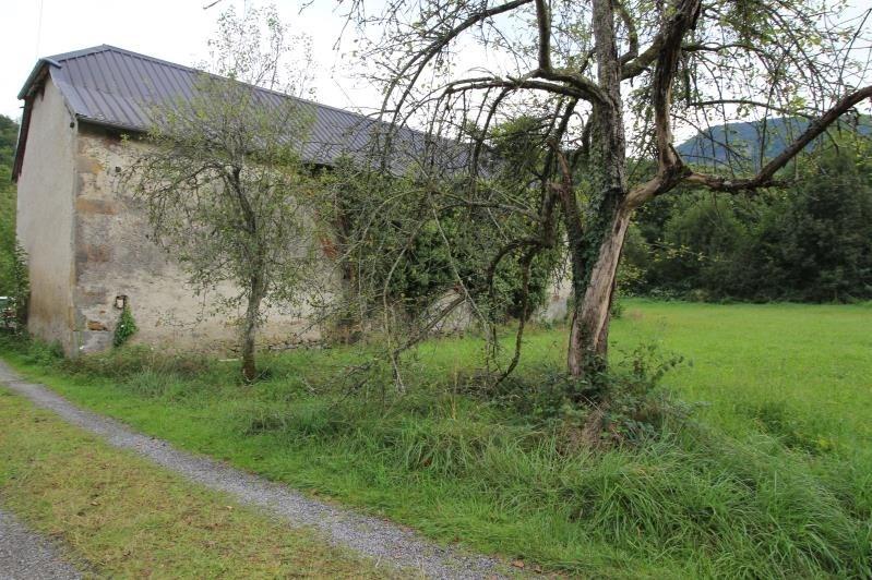 Vente maison / villa Arudy 89000€ - Photo 2