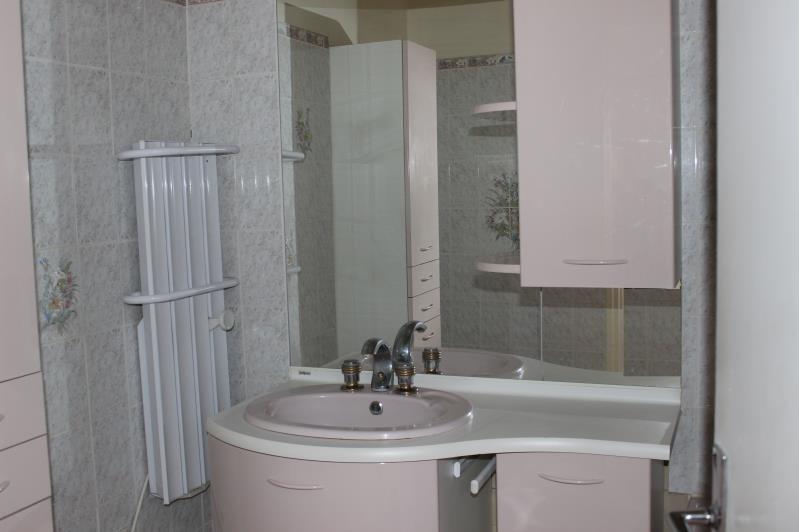 Vente appartement Beauvais 179000€ - Photo 4