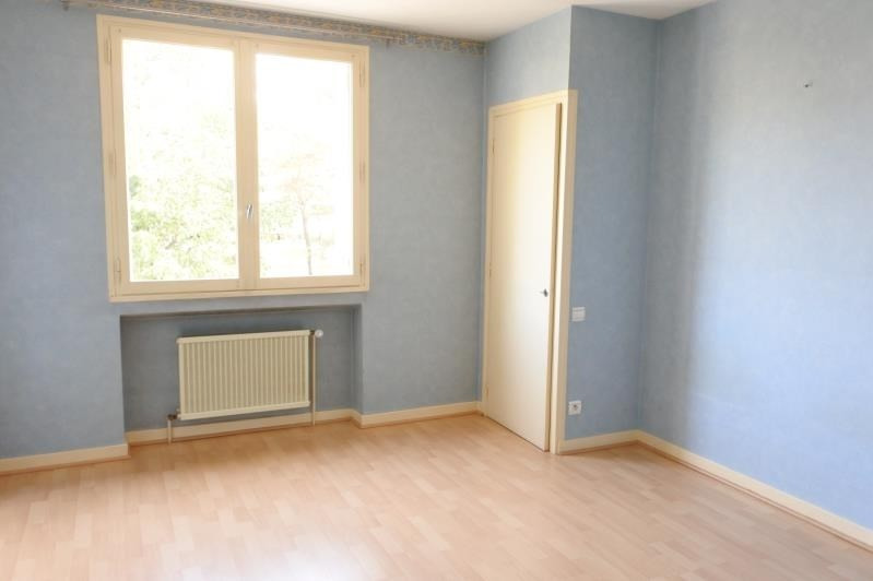 Vente appartement Romans sur isere 101 000€ - Photo 4