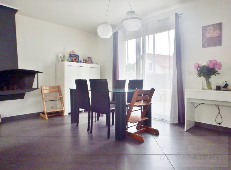 Vente maison / villa Nanterre 995000€ - Photo 3