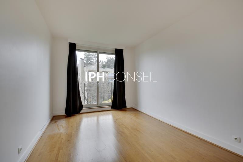 Vente de prestige appartement Neuilly sur seine 1155000€ - Photo 5