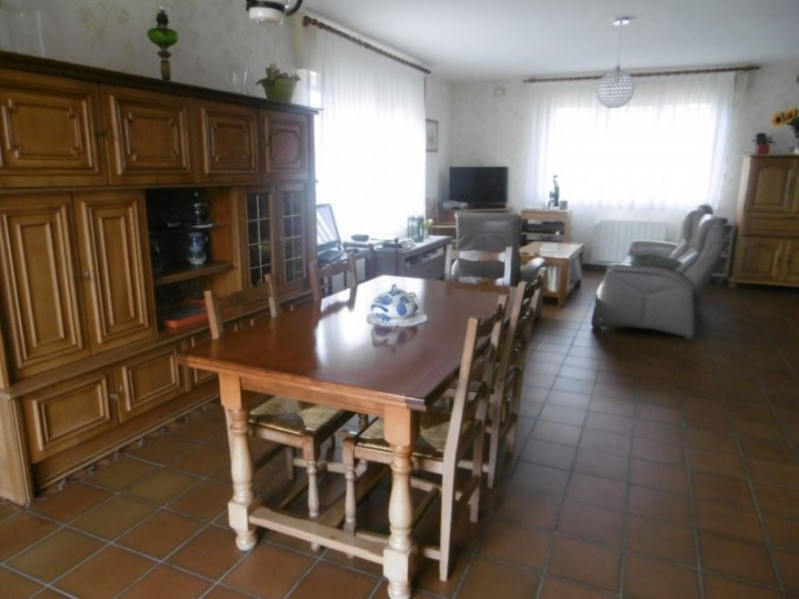 Vente maison / villa Bauvin 306 900€ - Photo 4