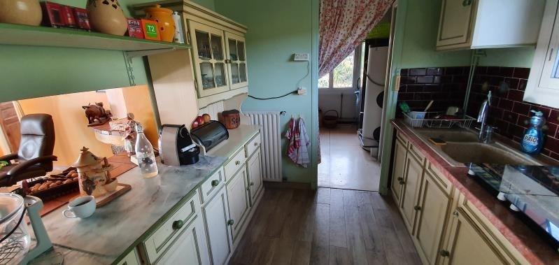 Vente de prestige maison / villa Les issambres 695000€ - Photo 7