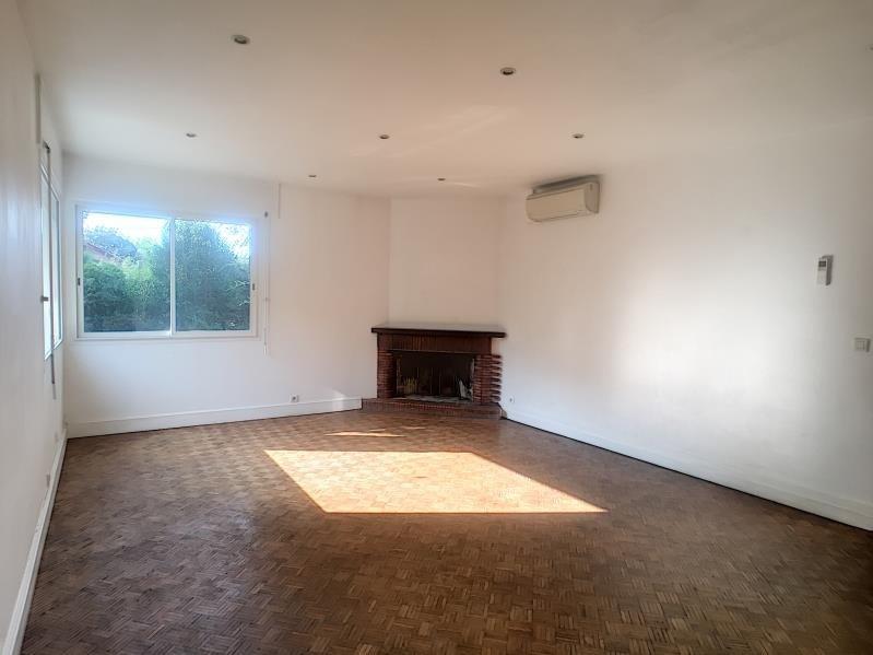 Sale house / villa Gujan mestras 439000€ - Picture 2