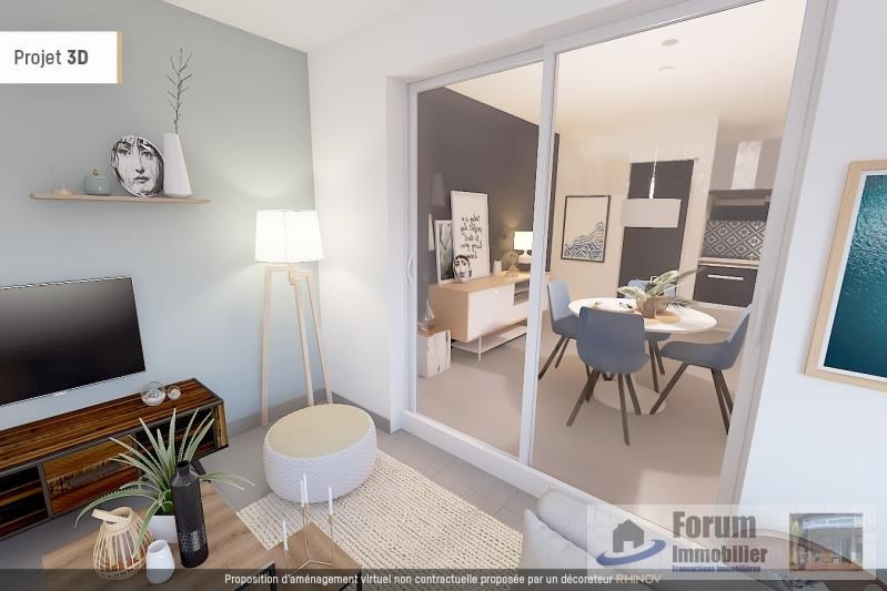 investissement appartement forum