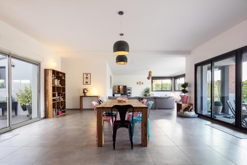 Vente de prestige maison / villa St andre les vergers 595000€ - Photo 3