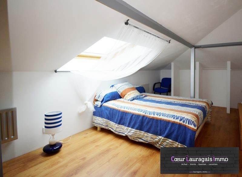 Sale house / villa Lanta 296000€ - Picture 9