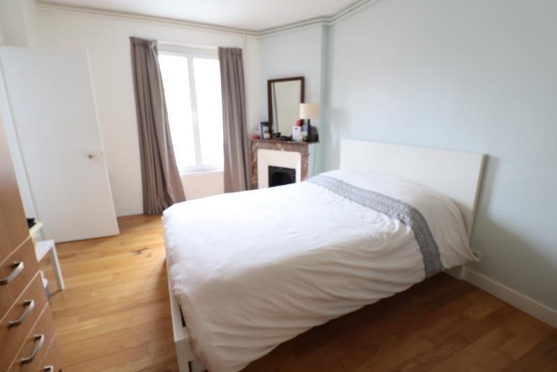 Vente appartement Verrieres le buisson 476000€ - Photo 4