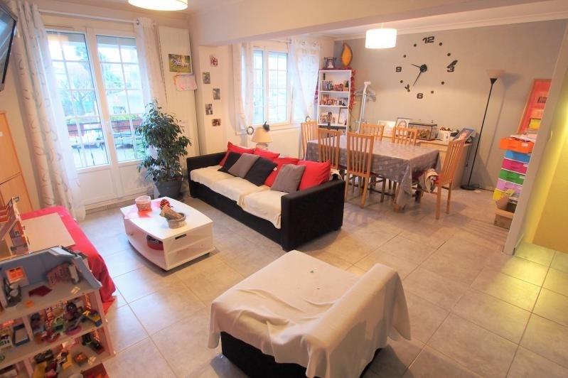 Vente maison / villa Le mans 160000€ - Photo 1