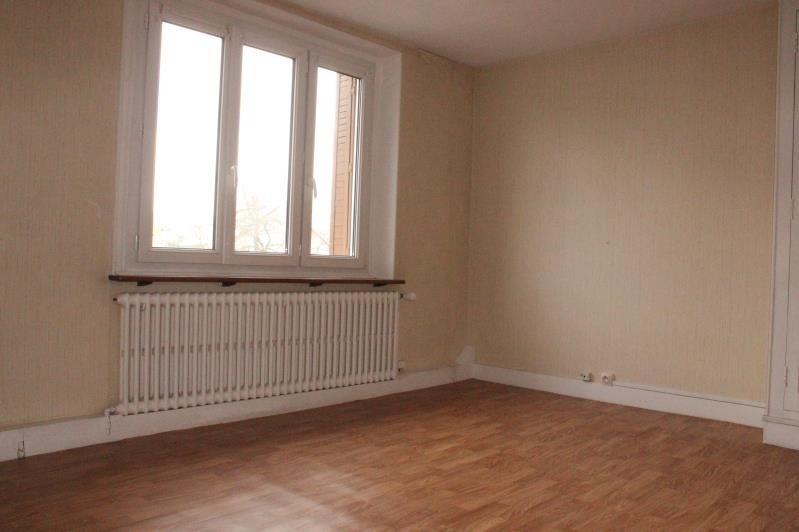 Sale house / villa Rebais 179900€ - Picture 9