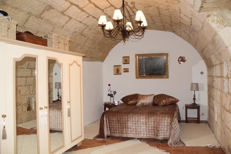 Vente de prestige maison / villa Villeneuve les avignon 670000€ - Photo 7