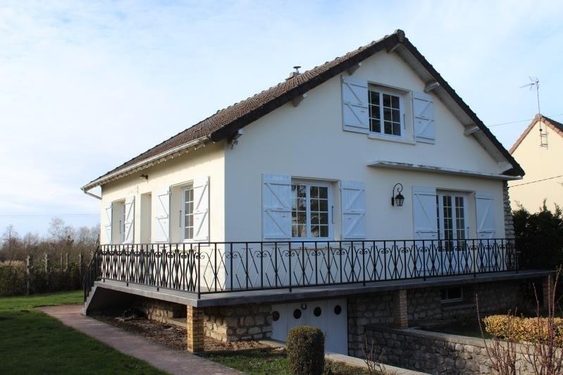 Location maison / villa Rebais 970€ CC - Photo 2