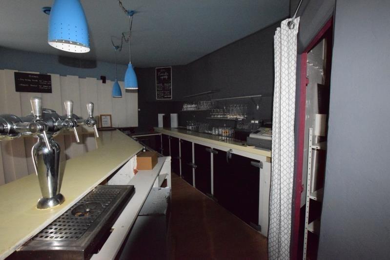 Sale empty room/storage Pau 95000€ - Picture 4