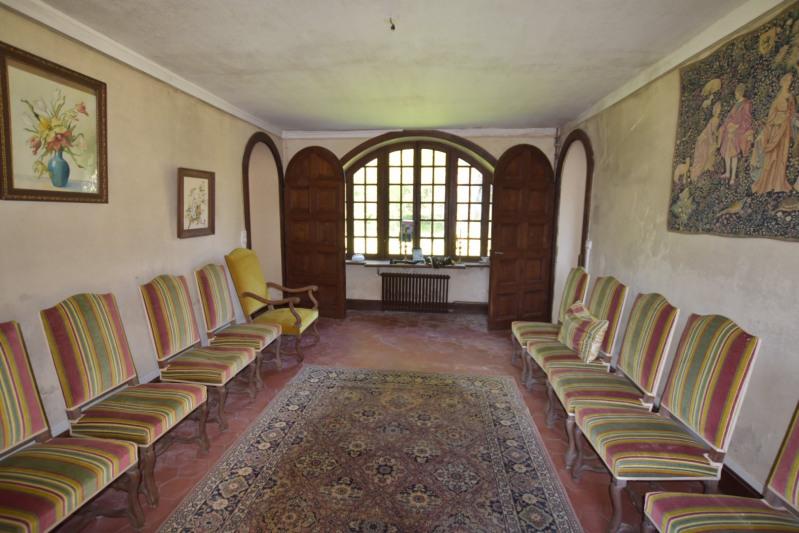 Vendita casa Ste mere eglise 296500€ - Fotografia 8