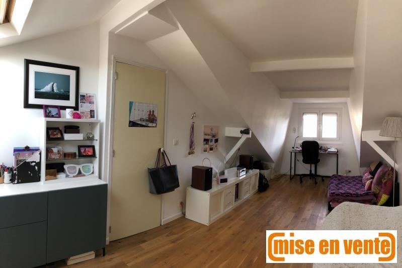 出售 住宅/别墅 Bry sur marne 725000€ - 照片 7
