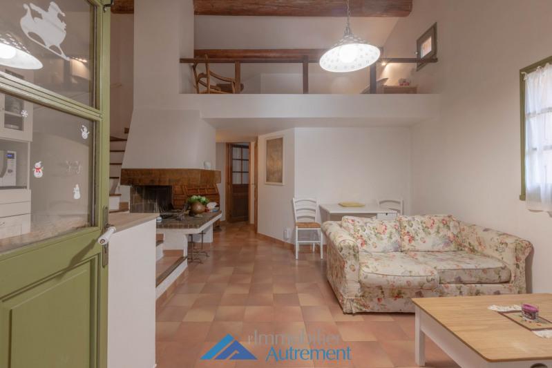 Vente de prestige maison / villa Aix-en-provence 1595000€ - Photo 15