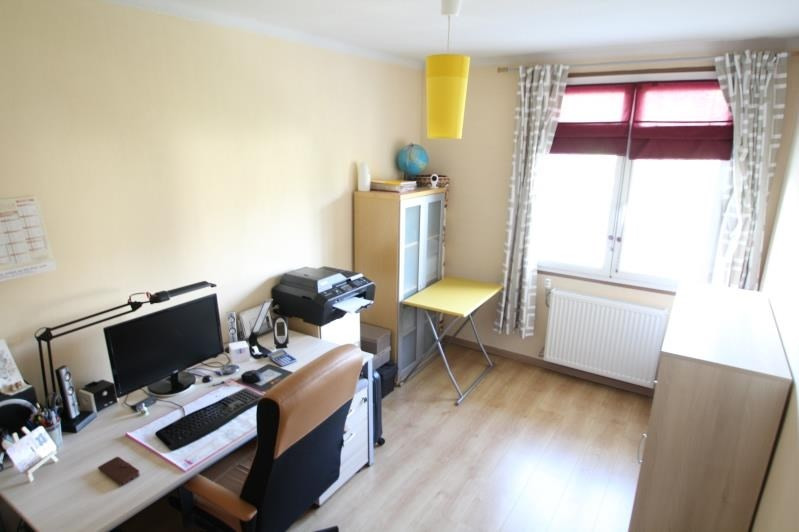 Sale apartment Chambery 189 500€ - Picture 7