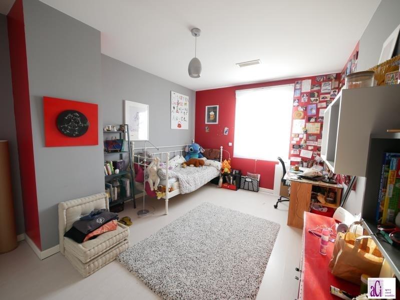 Deluxe sale house / villa L hay les roses 1195000€ - Picture 9