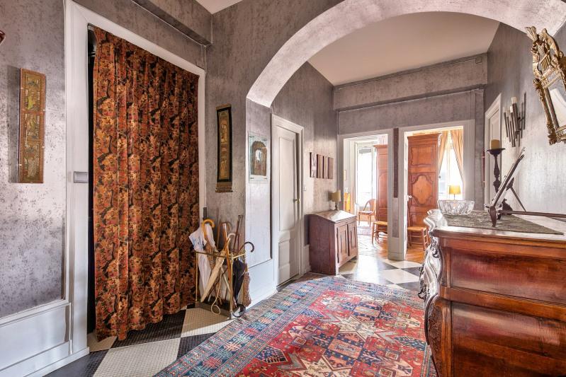 Vente appartement Lyon 1er 880000€ - Photo 1