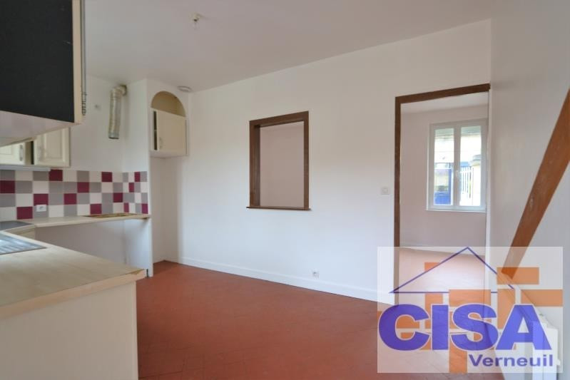 Vente maison / villa Senlis 139 000€ - Photo 2