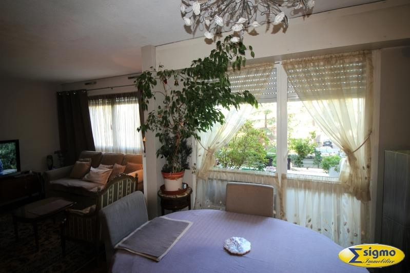 Vente appartement Chatou 340 000€ - Photo 4