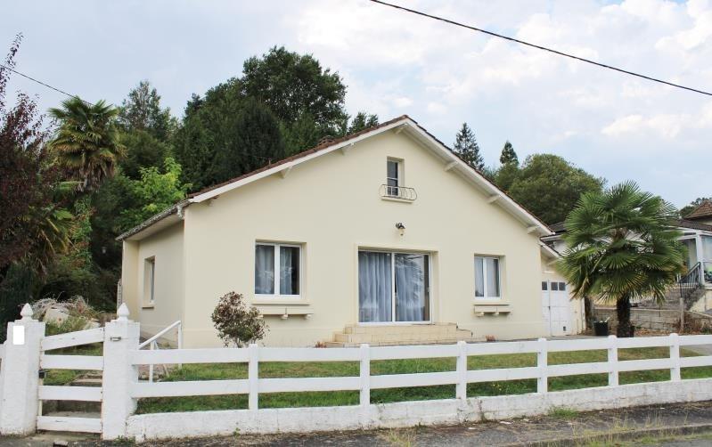 Vente maison / villa Monein 173900€ - Photo 1
