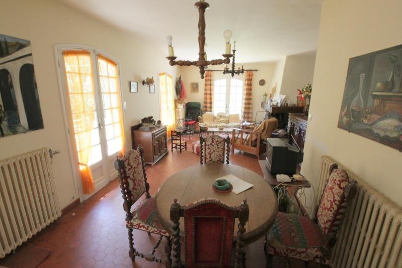 Vente maison / villa St georges de didonne 306000€ - Photo 7
