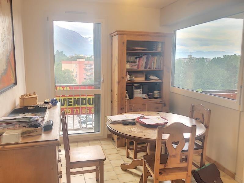 Sale apartment La ravoire 186000€ - Picture 9