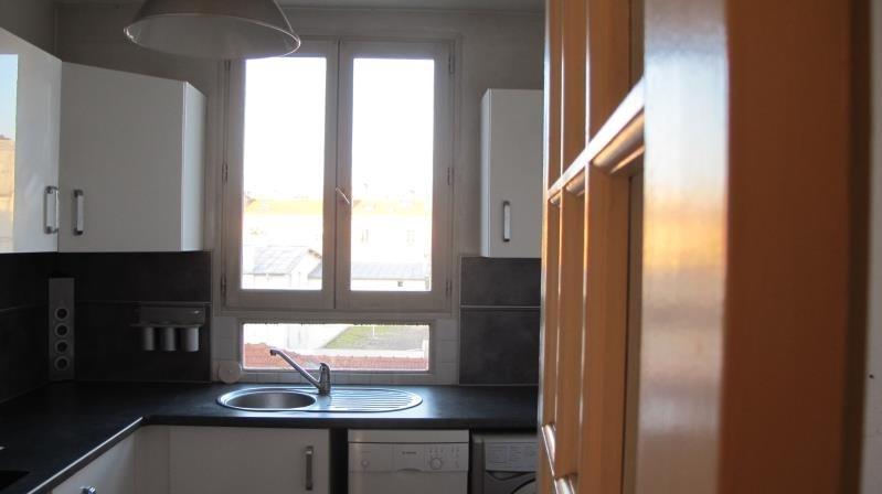 Location appartement Neuilly sur seine 2350€ CC - Photo 5
