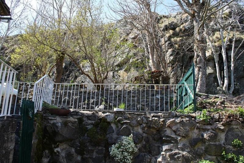 Vente maison / villa St front 43500€ - Photo 2