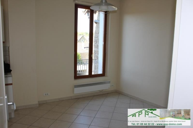 Location appartement 91200 637€ CC - Photo 3