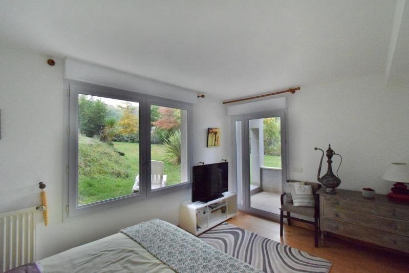 Deluxe sale house / villa Jurancon 699000€ - Picture 3