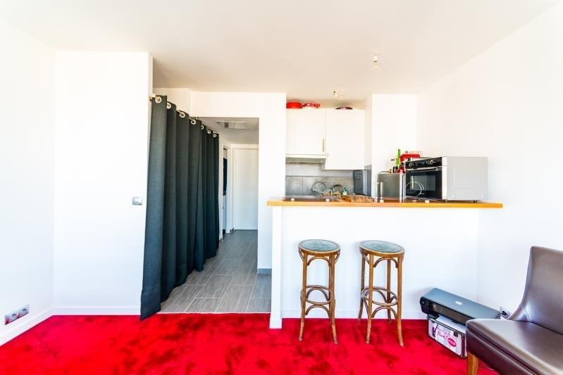 Vente appartement Puteaux 226840€ - Photo 6